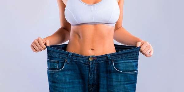 как худеть если здоровье барахлит